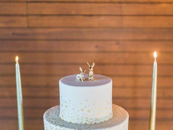 Tmx 1449098692720 Annie  Drew New London, NH wedding cake