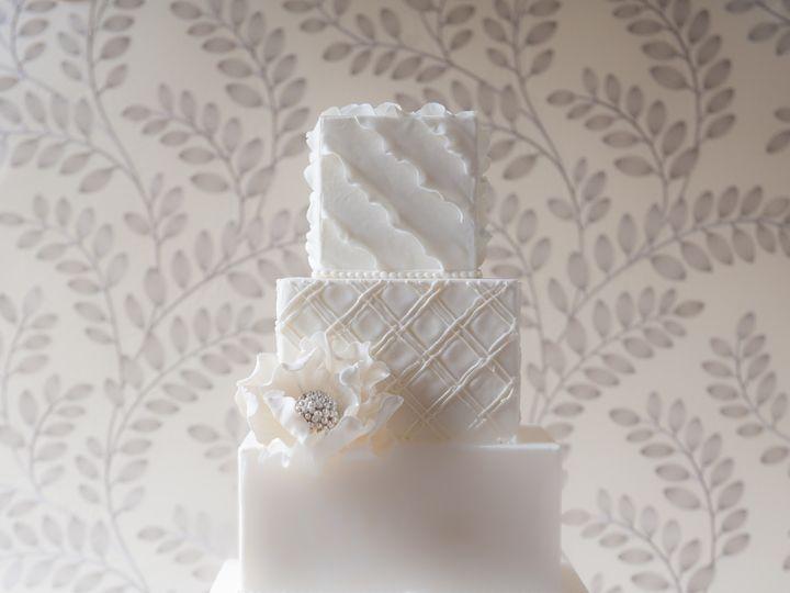 Tmx 1449099375934 Abbi  5 New London, NH wedding cake