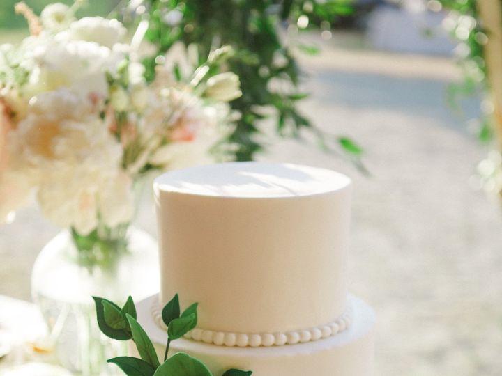 Tmx 1476208426058 Bridget New London, NH wedding cake