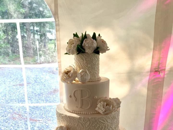Tmx 37103804 10156478548359085 282824184852119552 N 51 441329 V1 New London, NH wedding cake