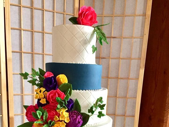 Tmx 40657850 10156603067654085 9057734467010953216 N 51 441329 New London, NH wedding cake