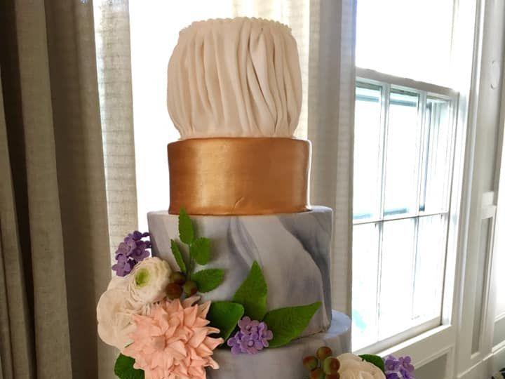 Tmx 43274527 10156675215859085 6473100397559939072 N 51 441329 New London, NH wedding cake