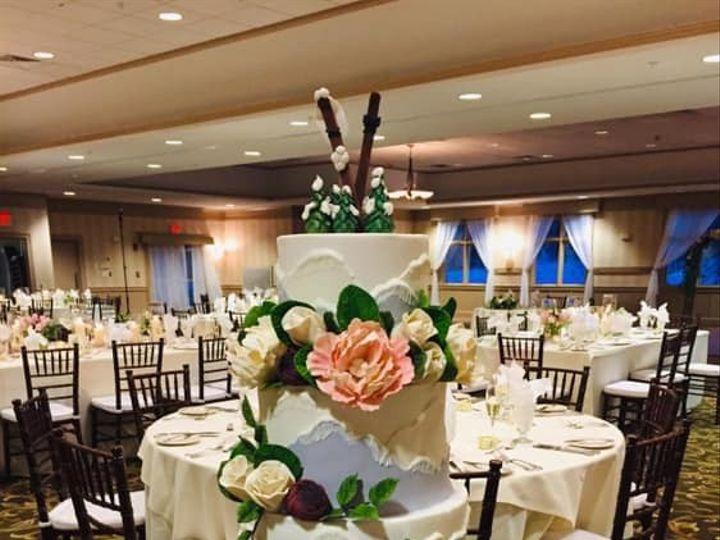 Tmx 49727973 10156893966559085 5372411802715947008 N 51 441329 157385601671136 New London, NH wedding cake