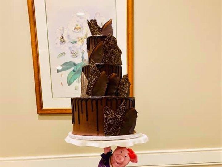 Tmx 54799311 10157074942174085 563081246276583424 N 51 441329 157385601632559 New London, NH wedding cake