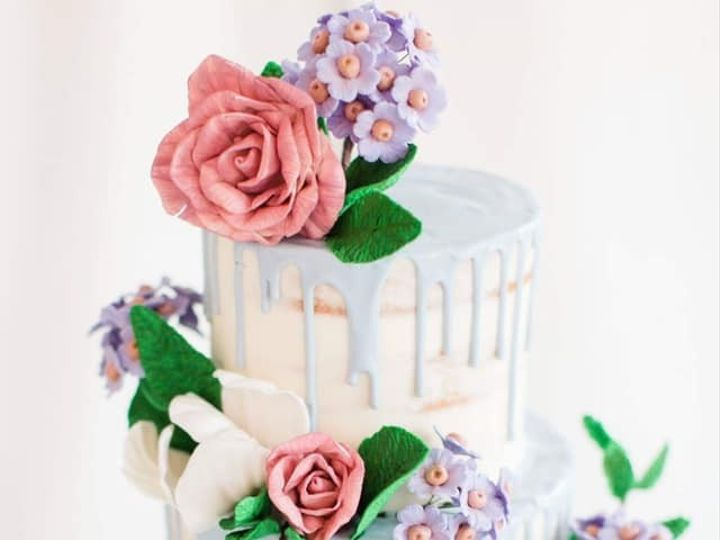 Tmx 73066644 10157640547039085 6482455888597614592 N 51 441329 157385609196242 New London, NH wedding cake