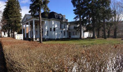 Maxfield Inn 1