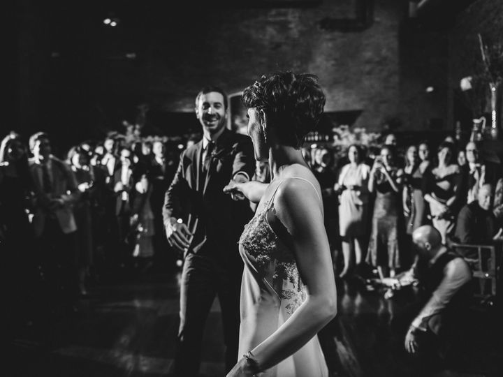 Tmx 1504731523756 Mallorykevin 1054 Brooklyn, NY wedding photography