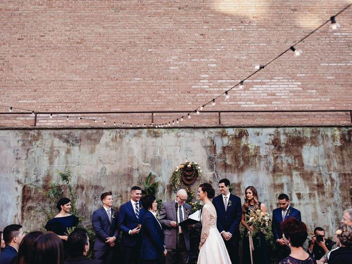 Tmx 1504732183606 Mia  Krizia   0753 Of 1591 Brooklyn, NY wedding photography