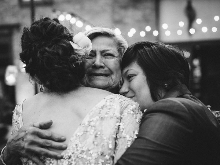 Tmx 1504732227756 Mia  Krizia   1013 Of 1591 Brooklyn, NY wedding photography
