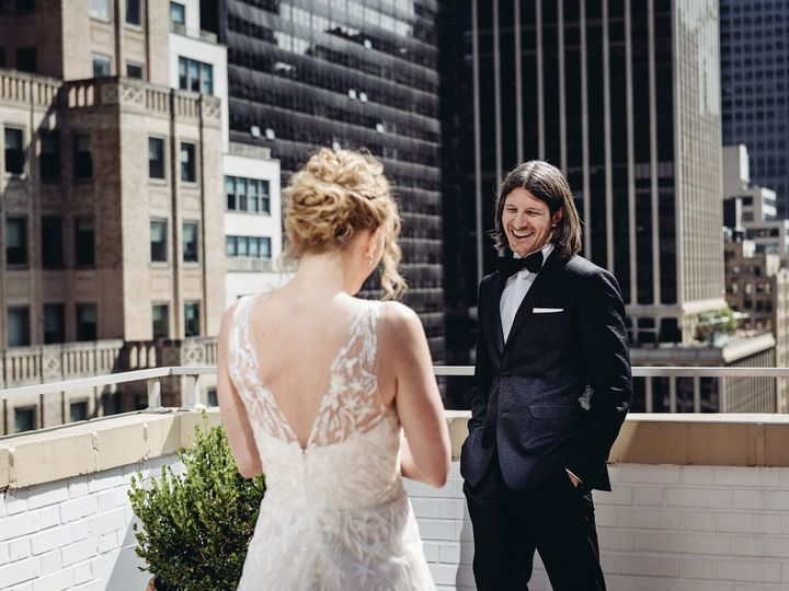 Tmx 1504734178837 Rebeccamatt 0017 Brooklyn, NY wedding photography