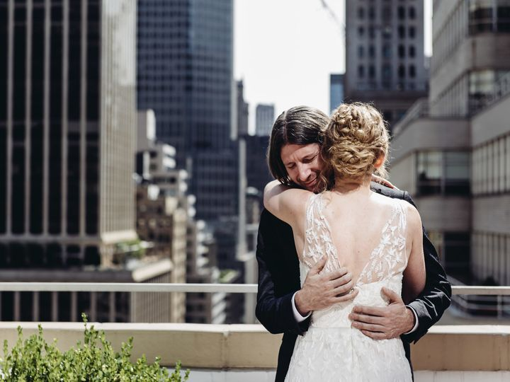 Tmx 1504734191271 Rebeccamatt 0019 Brooklyn, NY wedding photography