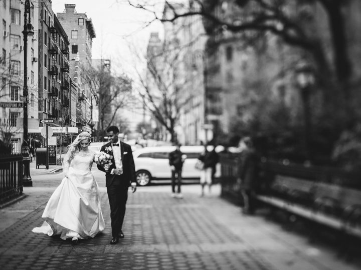 Tmx 1509566493074 Kh6 Brooklyn, NY wedding photography