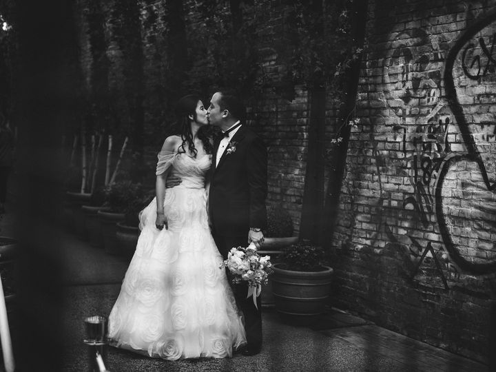 Tmx 1509566545646 Bd 0024 Brooklyn, NY wedding photography