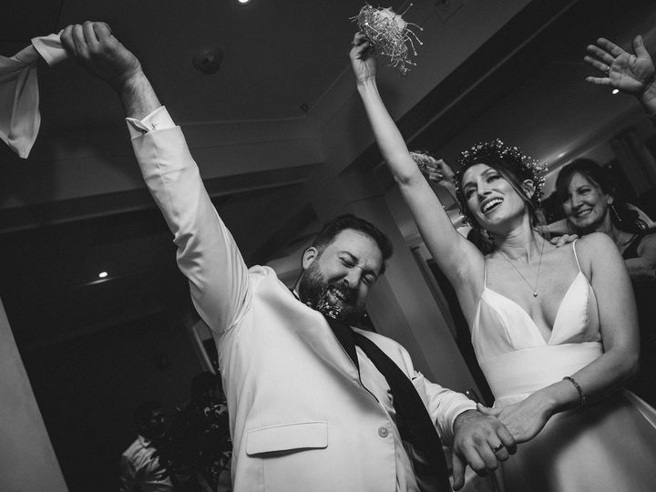 Tmx Audreyrob Preview 0048 51 961329 Brooklyn, NY wedding photography