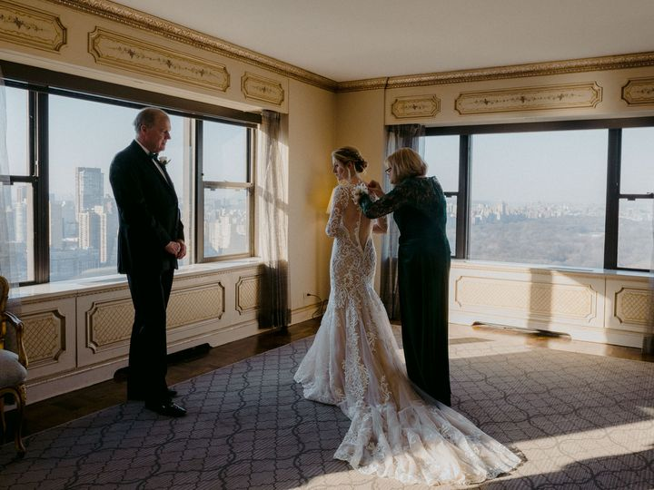 Tmx Kathleenmatt Preview 0002 51 961329 Brooklyn, NY wedding photography