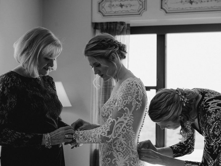 Tmx Kathleenmatt Preview 0005 51 961329 Brooklyn, NY wedding photography