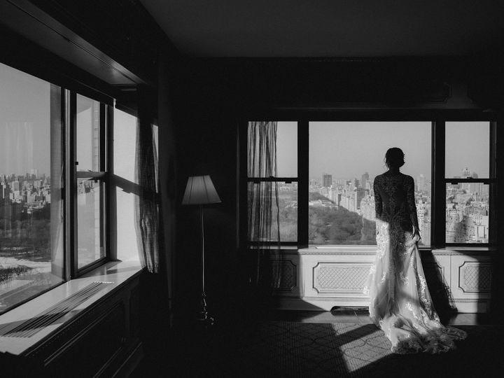 Tmx Kathleenmatt Preview 0007 51 961329 Brooklyn, NY wedding photography