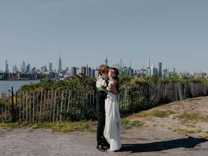 Tmx Sarajeff Preview 0013 51 961329 1570550214 Brooklyn, NY wedding photography