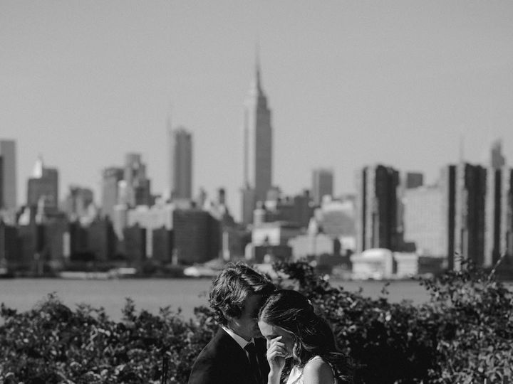 Tmx Sarajeff Preview 0014 51 961329 1570550214 Brooklyn, NY wedding photography