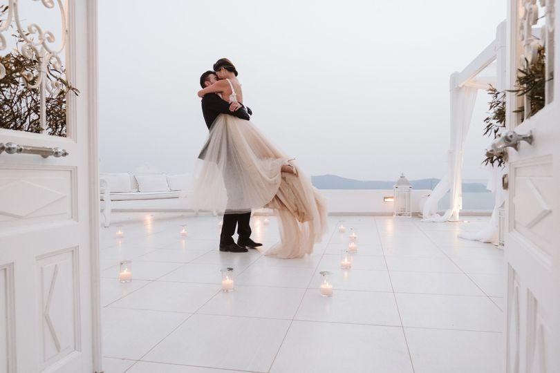 danavillas santorini weddings 51 381329