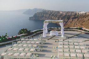 Marryme in Greece
