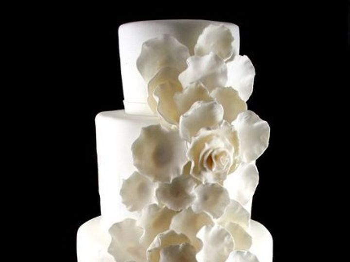 Tmx 1307467195699 1891031015013227750920911547952420866778015354051n Haverhill wedding cake
