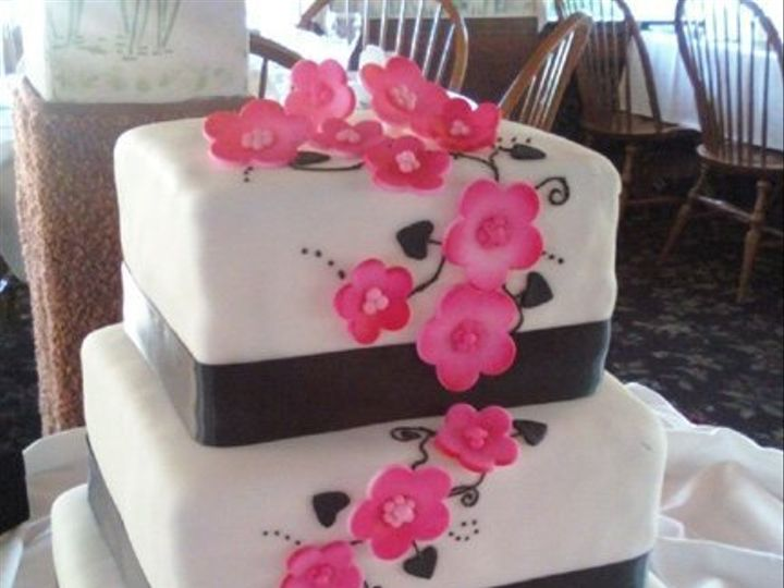 Tmx 1307467217167 529011553169920811547952420821588571790865n Haverhill wedding cake