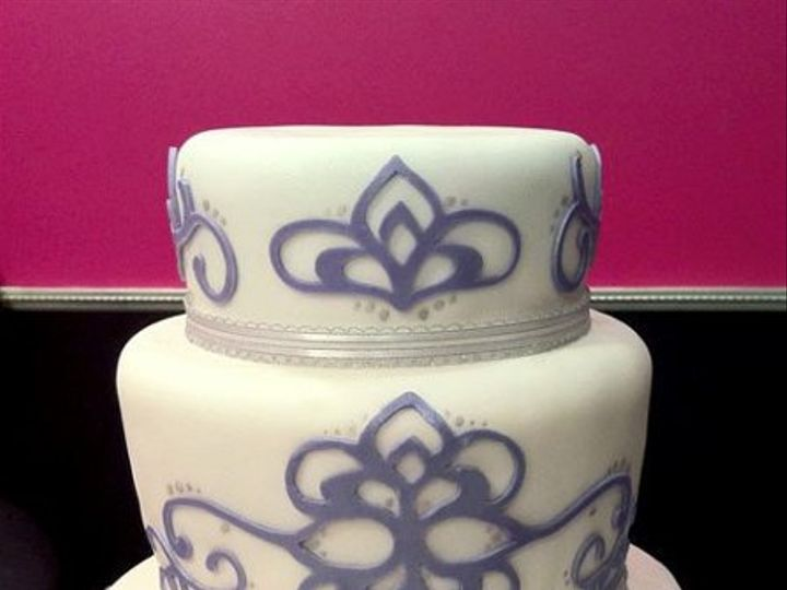 Tmx 1307467235479 7434046699436920811547952420855797121763696n Haverhill wedding cake
