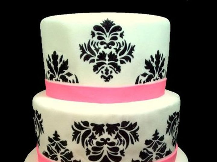Tmx 1307467253354 2538191015022138830420911547952420873226553191193n Haverhill wedding cake