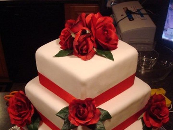 Tmx 1307467265744 529011553136420811547952420821588052096350n Haverhill wedding cake