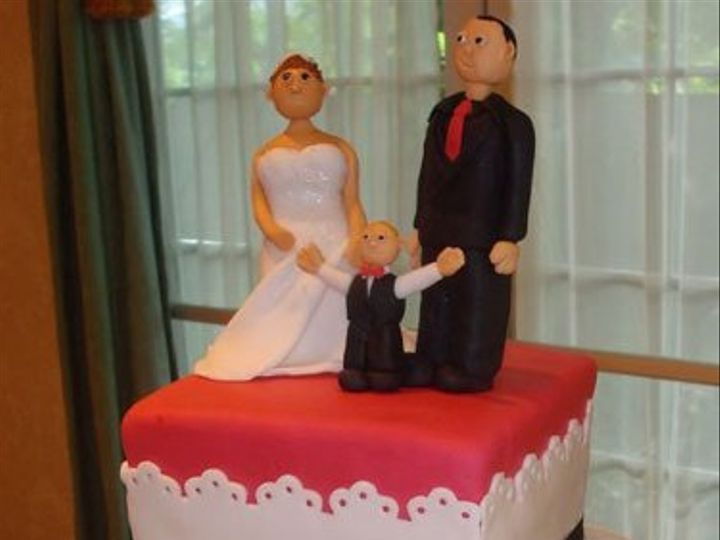 Tmx 1307467296274 28945415867689208115479524208441604274053n Haverhill wedding cake
