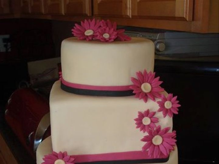 Tmx 1307467317867 3578942414949920811547952420846308713505823n Haverhill wedding cake