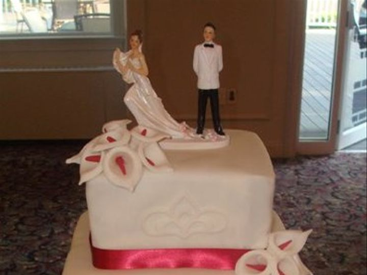 Tmx 1307467371396 3996543799231920811547952420849927657735476n Haverhill wedding cake