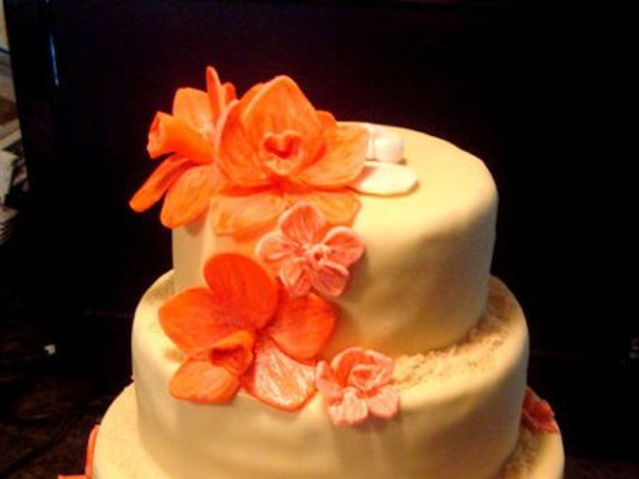 Tmx 1307467384067 4566444132792920811547952420850772373302140n Haverhill wedding cake