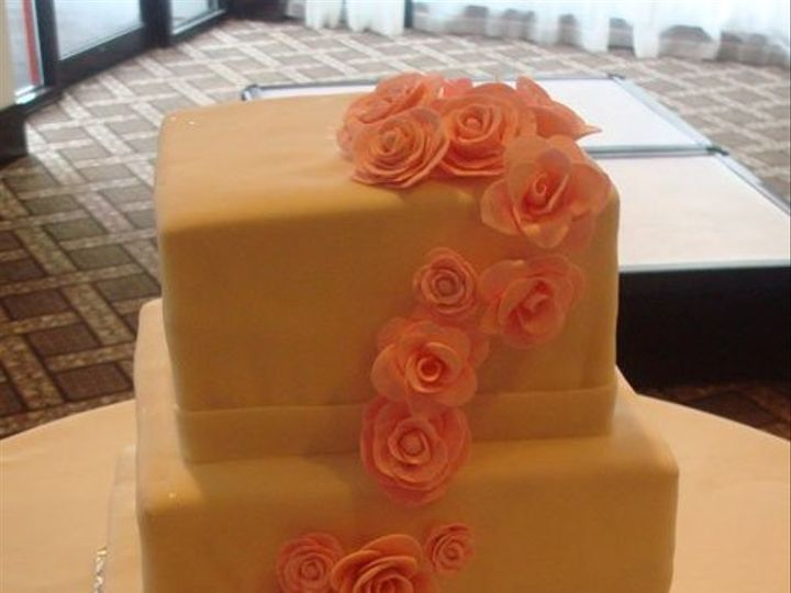 Tmx 1307467515500 5874144619089920811547952420851897405368499n Haverhill wedding cake