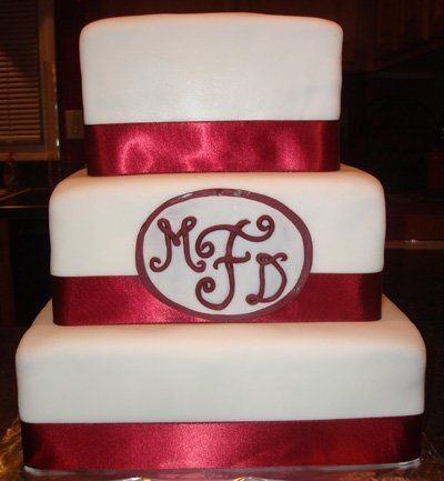 Tmx 1307467561982 893417682341920811547952420828703498190020n Haverhill wedding cake