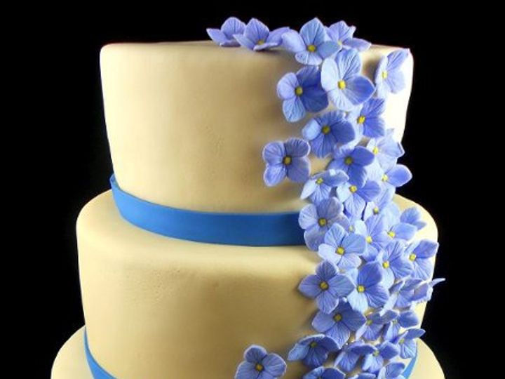 Tmx 1321041798654 2943561015032344837920911547952420881941311710834808n Haverhill wedding cake