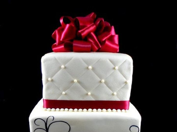 Tmx 1321041806547 2964561015035940775920911547952420883945851759045045n Haverhill wedding cake
