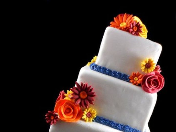 Tmx 1321041855999 3038051015034403068420911547952420883100211276694887n Haverhill wedding cake