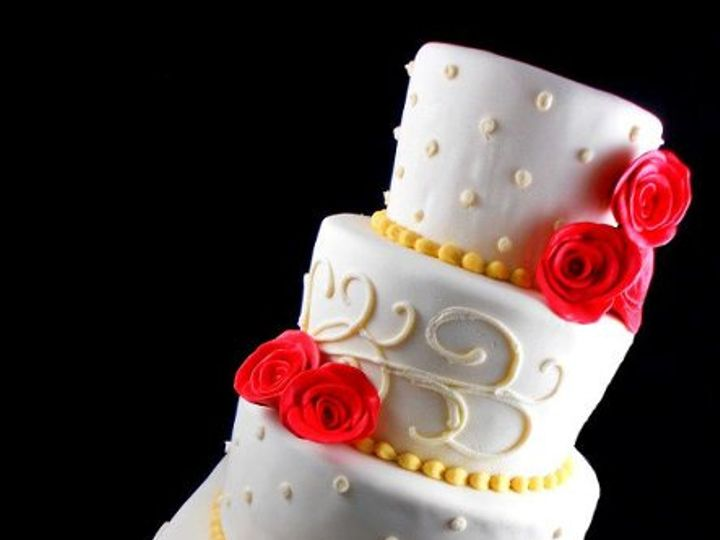 Tmx 1321041864143 307119101503328195492091154795242088246430764453510n Haverhill wedding cake