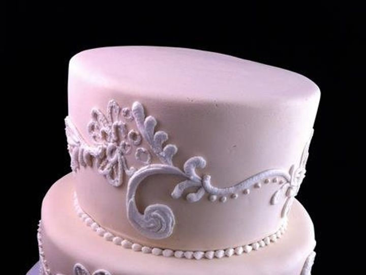 Tmx 1321041872052 3114751015036823770420911547952420884446651490598495n Haverhill wedding cake