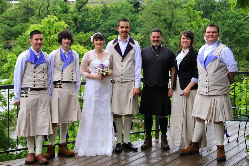 0b3964a0291a4967 Daughter wedding