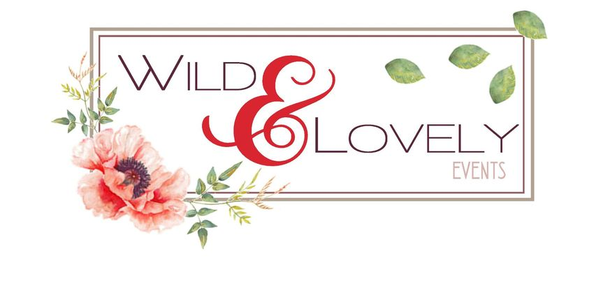 Wild & Lovely Events