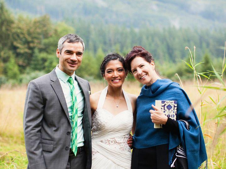 Tmx 1417210730541 Marissamaharaj 572 Seattle, WA wedding officiant