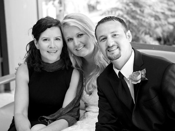Tmx 1417210898826 Laurenjon412 Seattle, WA wedding officiant