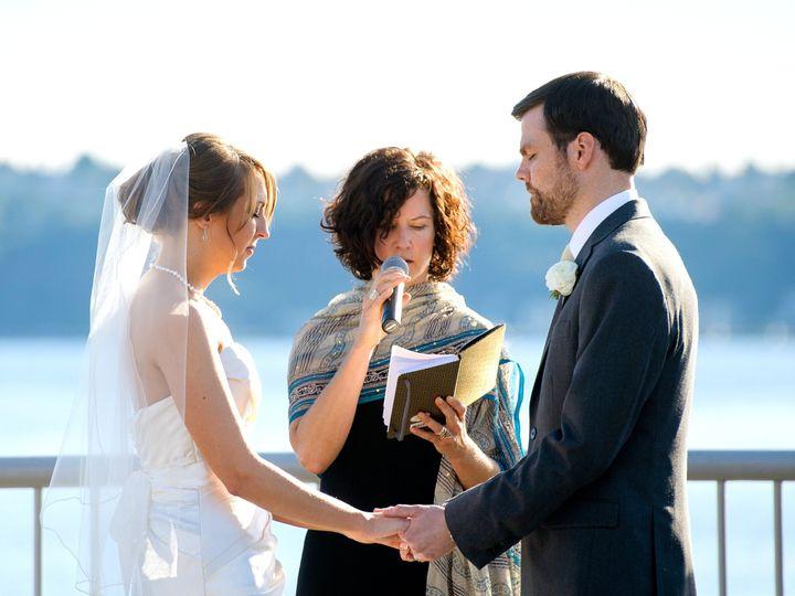 Tmx 1417211098364 Km395 Seattle, WA wedding officiant