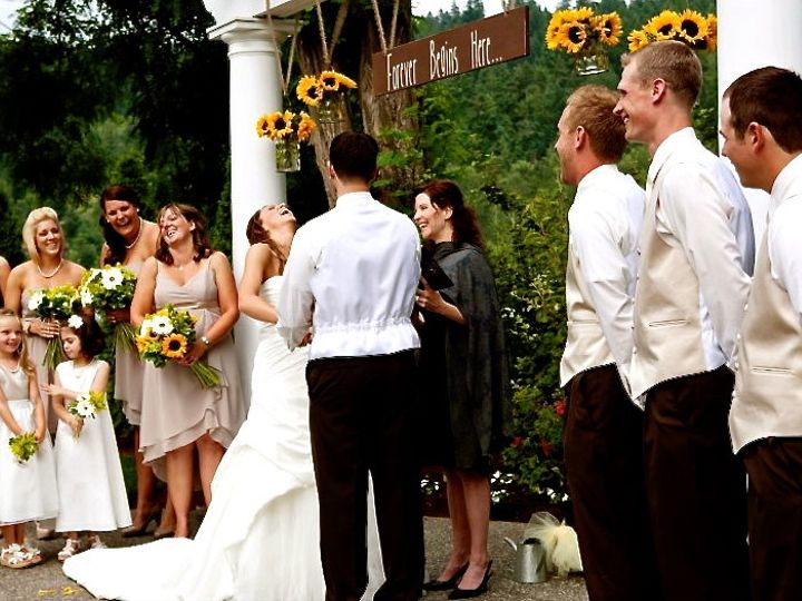 Tmx 1417211210364 5994995307364744211352588806n Seattle, WA wedding officiant