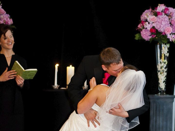 Tmx 1417211315034 Ceremony 100 Seattle, WA wedding officiant