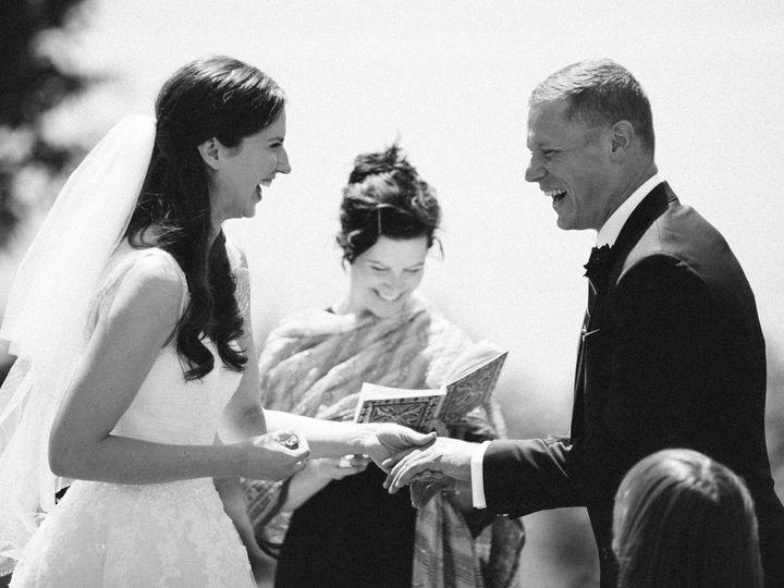 Tmx 1429812895168 Rszemily Steve 282 Seattle, WA wedding officiant