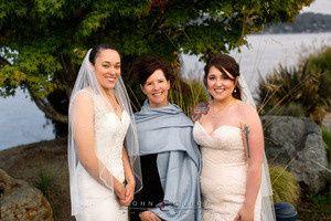 Tmx 1455216621842 20151024 174122c1 Seattle, WA wedding officiant